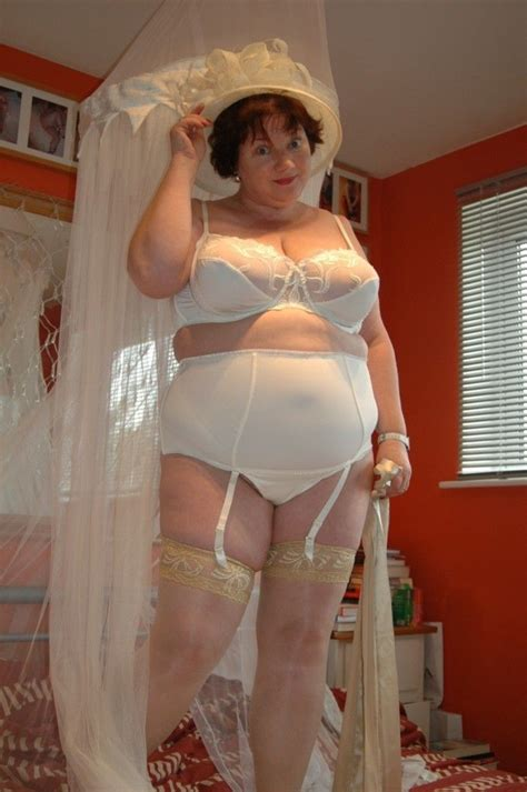 grandmothers wearing girdles 32 best mature bra images on pinterest bra tights and curvy