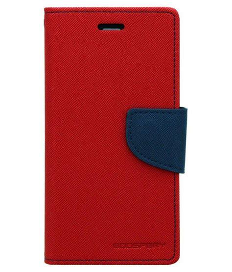 Flip Cover Samsung Grand 2 7106 go crazzy leather flip cover for samsung galaxy grand 2 g