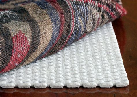 Custom Cut Area Rugs Area Rug Padding For The Of Your Rug Rug Salon