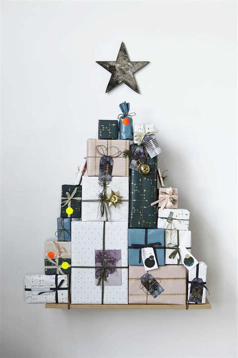 10 unusual christmas trees tinyme blog