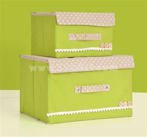 non woven large size closet organizer sygmall