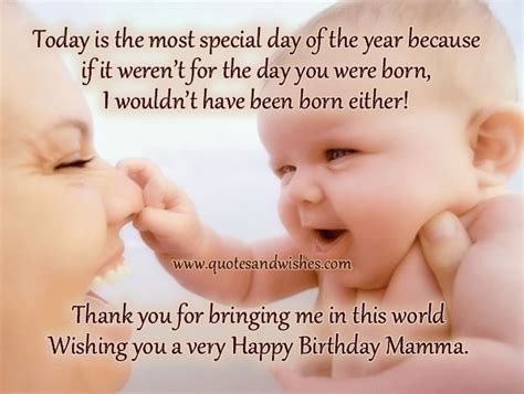on the day you were today is the most special day of the year because if it
