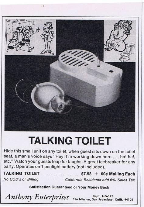 Bathroom Humor Books 96 Best Images About Bathroom Humor On