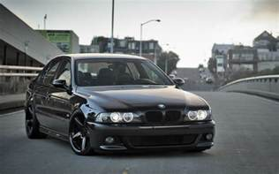 Bmw E What To Look For When Buying A Bmw E39 M5 Autoevolution