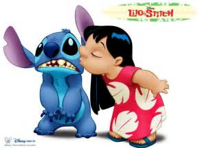 ashes amp wine lilo stitch