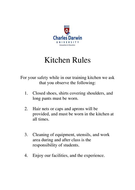 Kitchen Memo Template office kitchen pictures to pin on