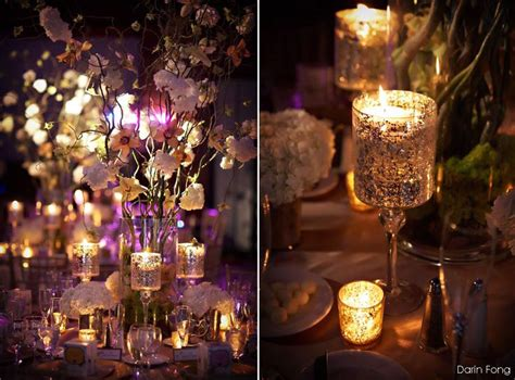 Forest Wedding Concept by 24 Best Enchanted Forest Wedding Concept Images On
