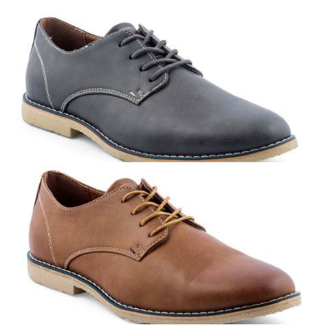 shoes winter best servis shoes for for winter 2016 stylo planet
