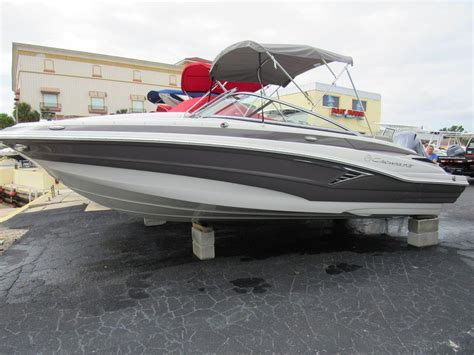 crownline boats for sale florida bowrider boats for sale in cape coral florida boats