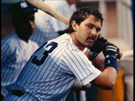 Don Mattingly Pictures by This Day In Sports History February 28th Don