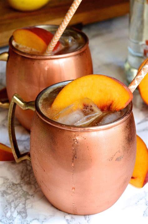 best moscow mule best 25 mule recipe ideas on moscow mule