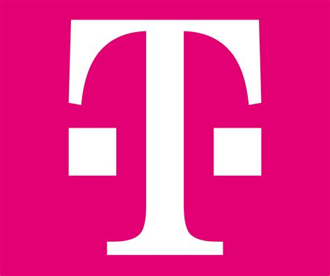 at and t mobile t mobile logo t mobile symbol meaning history and evolution