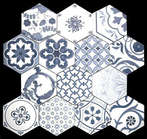 piastrelle tonalite tonalite spa ceramica decori mosaici listelli