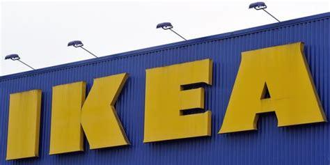 Invio Curriculum Banche by Assunzioni Ikea Carugate Come Inviare Il Curriculum