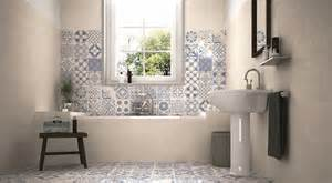 Bathroom Tile Designs Pictures 5 Creative Bathroom Tile Ideas Tile Mountain