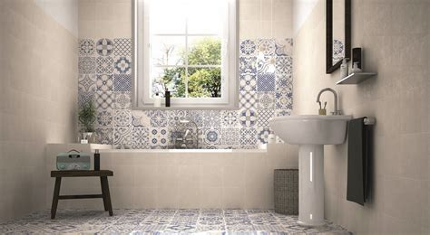 bathroom tile ideas uk 5 creative bathroom tile ideas tile mountain