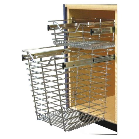 home depot wire shelving decor ideasdecor ideas