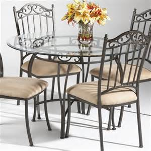 iron kitchen table wrought iron kitchen table kitchen style table