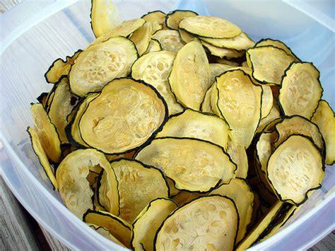 hot zucchini chips 2012 07 16 zucchini chips 0005 flickr photo sharing
