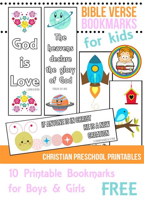 printable reward bookmarks 17 best images about bible activities on pinterest