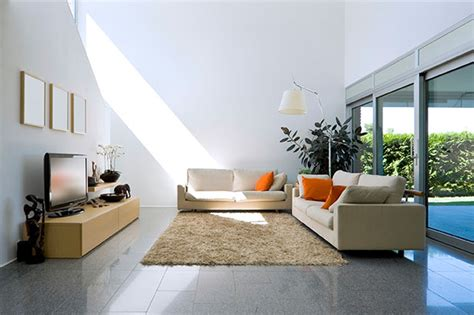 natural lighting home design image gallery natural light home
