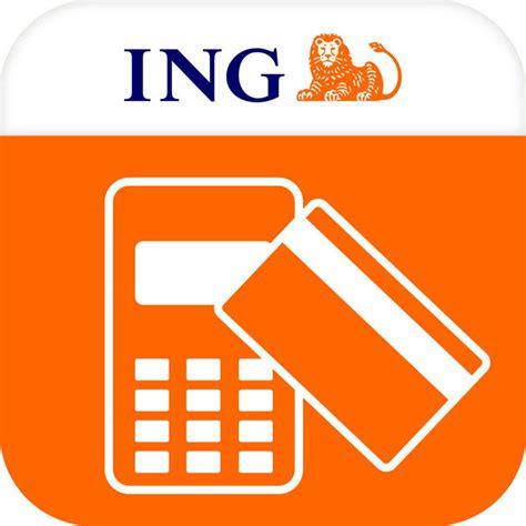 Ing Op ing activepay in de app store