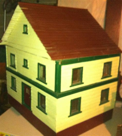 antique doll houses for sale antique dollhouse for sale antiques com classifieds
