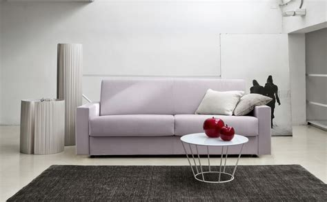 divani doimo sofas doimo sofas