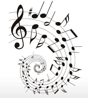 imagenes de liras musicales will smith dibujos de letras musicales