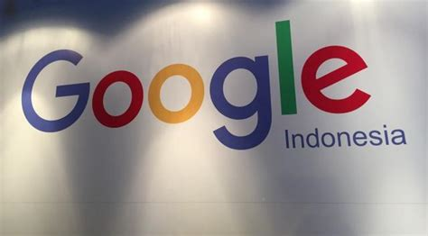 google images indonesia google indonesia images reverse search