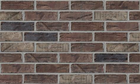 acme brick colors acme brick architectural color selection new house