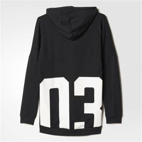 design adidas hoodie adidas over the head basketball hoodie wishlist