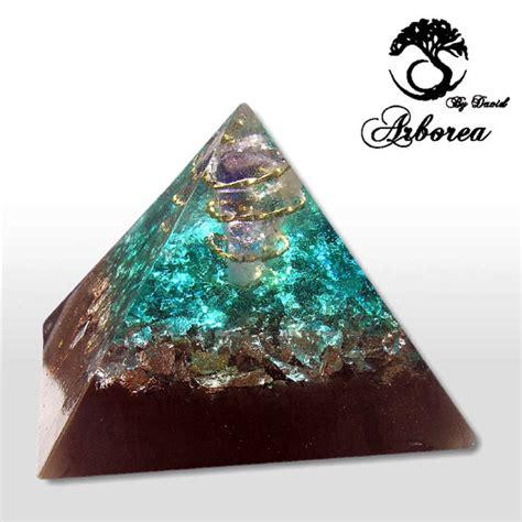 Orgonite Pyramid 1 orgone pyramid orgonite 174 amethyst pyramids orgone arborea