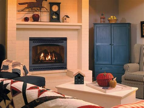 Install Gas Fireplace Logs by Gas Logs For Fireplace Home And Space Decor Installing