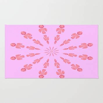 girly rugs best girly rugs products on wanelo