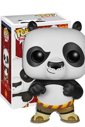 Pop Kung Fu Panda Tigress pop kung fu panda po raccoongames es