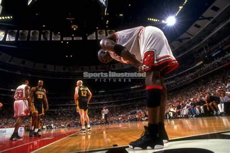 michael jordan 1998 nba finals 1998 nba conference finals game 7 indiana pacers vs
