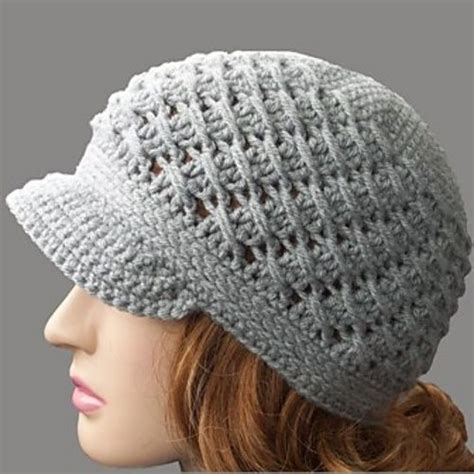 how to knit flower for baby hat 1000 images about crochet on free pattern