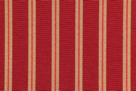 red stripe upholstery fabric red ribbon stripe upholstery fabric