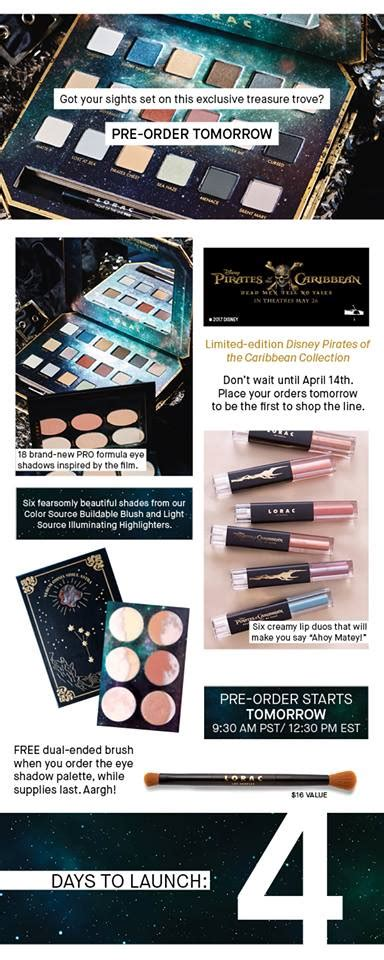 Kaos 2pm 2pm 23 limited editions makeup brands giveaways sales home