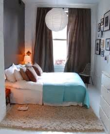 Small Bedroom Ideas For Couplex S by Small Bedroom Design Ideas For Couples