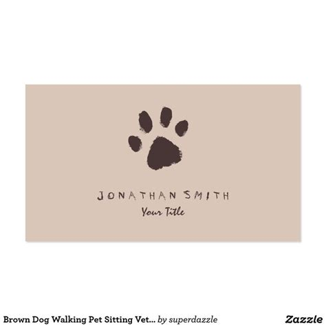 best 46 images on 46 best business cards images on grooming