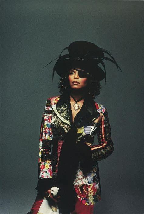 1000 Images About Janet Jackson 1000 images about janet jackson on scream