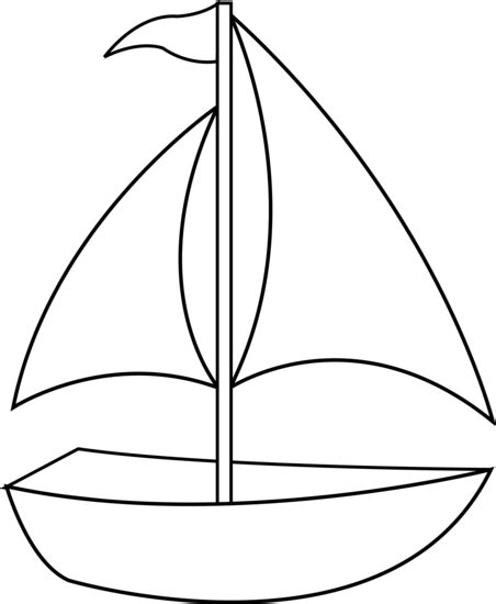 free printable images sailboat clipart printable free clipart images