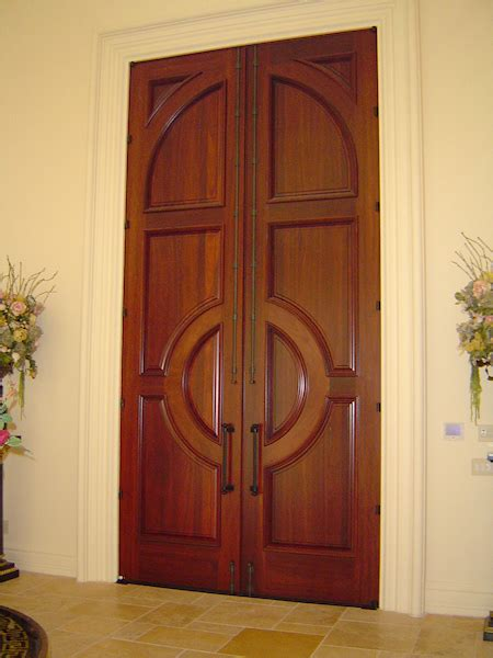 Exterior Door Suppliers Exterior Door Manufacturer Exterior Wood Door Manufacturers Marceladick Exterior Wood Door