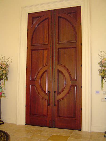 wood entry doors applied for home exterior design traba exterior wood door manufacturers marceladick com
