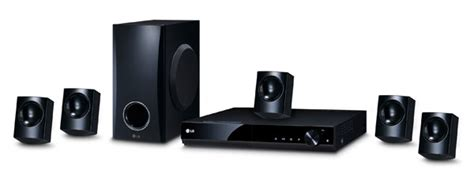 Home Theater Lg Bh4030s lg 2013 home cinema set line up met hx773w topmodel homecinema magazine