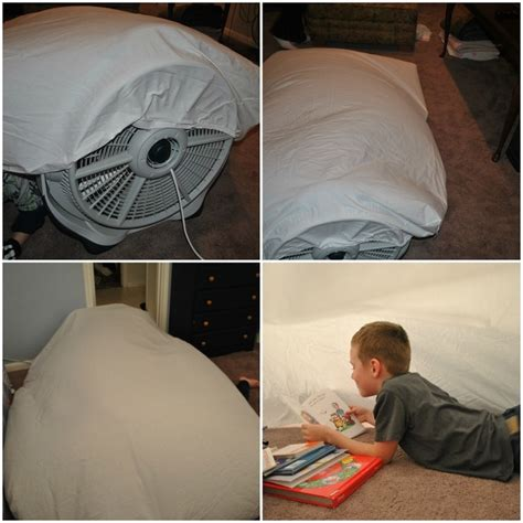 Magnetic Pillow Fort by 61 Best Epic Pillow Fort Images On
