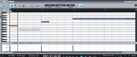cara membuat musik sendiri di komputer dengan studio one cara membuat musik sendiri di komputer dengan studio one