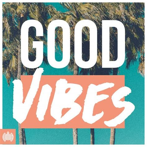 good house music albums va ministry of sound good vibes 2016 mp3 320kbps download